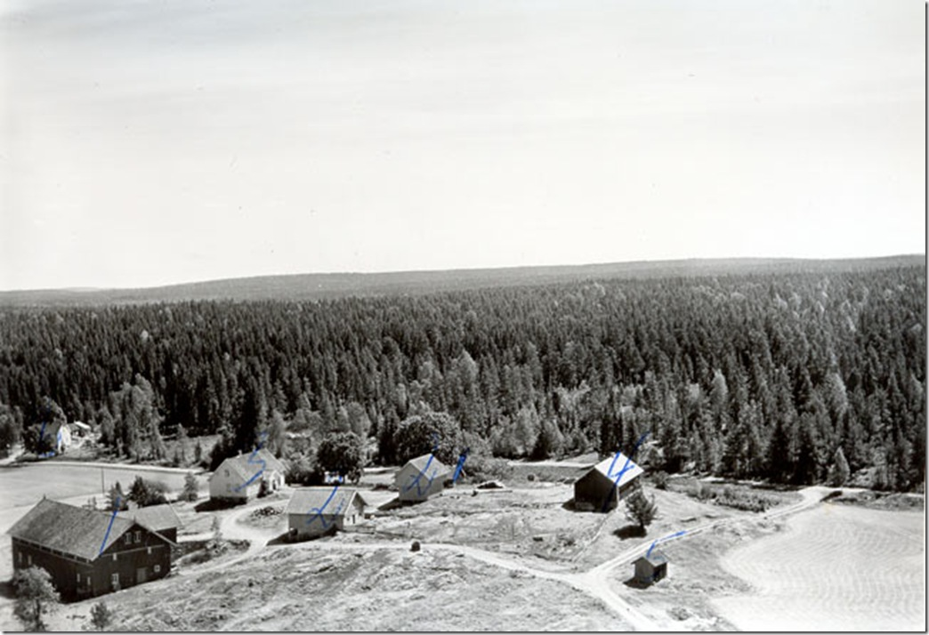 Smerthu 1959